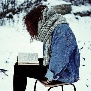 Kışın Keyifle Okunacak 12 Kitap