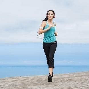 Koşu Nasıl Yapılmalıdır?