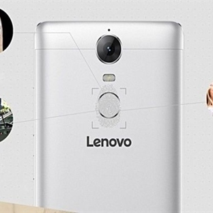 Lenovo K5 Note Tanıtıldı! Hakkında Her Şey!