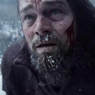 Leonardo DiCaprio'nun En İyi Filmleri