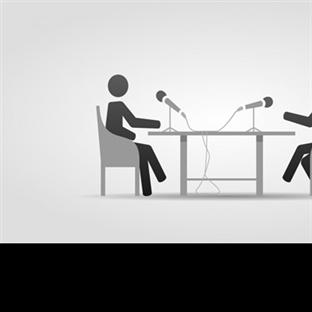 İletişim Beceriksizliği : Çatışabiliyor musunuz?