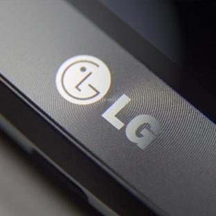 LG G5 Kılıf Görüntüleri