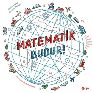 Matematik Budur!