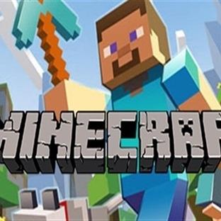 Minecraft 22 Milyon Kişiye Satıldı!