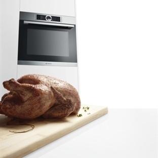 Mutfağınızdaki yardımcı şefinizle tanıştıralım