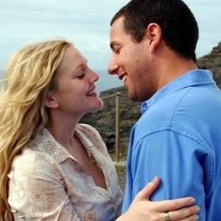 Mutlaka İzlenmesi Gereken 5 Romantik Komedi Filmi