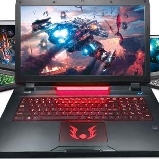 Nasıl Özelliklere Sahip Laptop Almalıyım