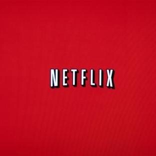 Netflix Türkiye Pazarına Giriş Yaptı