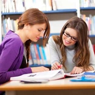 İngilizce Özel Ders ve Çeviri Hizmetleri