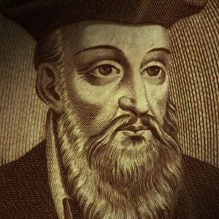 Nostradamus'un 2016 Yılına Ait 10 Kehaneti