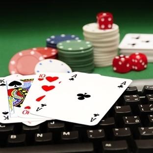 Online Poker Siteleri Güvenli Mi?
