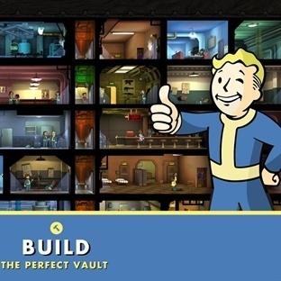 Oyun Günlüğü #24: Ne Oynasam? (Android Edition)