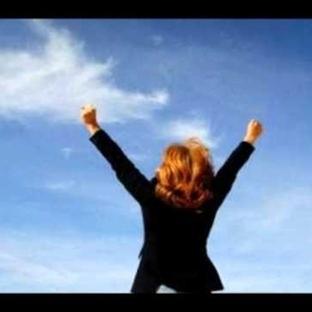Özgüveni Geliştirmenin Yolları