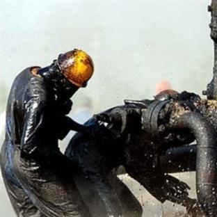 Petrol Düşer, Türkiye Yükselir