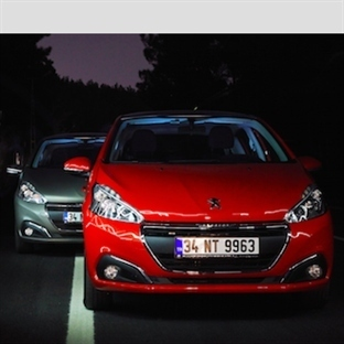 Peugeot 208 Şeçim Rehberi: Dizel mi Benzinli mi?