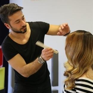 Pratik Saç Modelleri Su Dalgası & At Kuyruğu Yapım