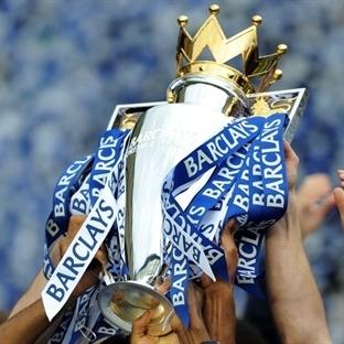 Premier Lig 15/16 İlk Yarı Değerlendirmesi
