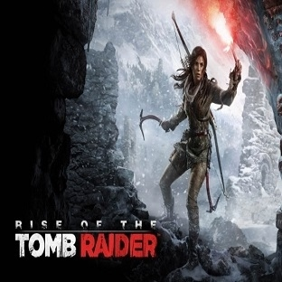 Rise of The Tomb Raider 2016 Oyun Hikayesi
