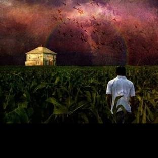 Rüyalar Hakkında Bilinmeyen 15 Şaşırtıcı Gerçek