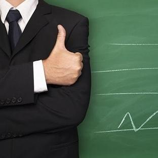 İş Hayatında Başarı İçin 10 Altın Kural