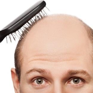 Saç Dökülmesinin 15 Nedeni