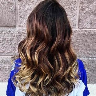 Saç Tipine Uygun Bakım Önerileri