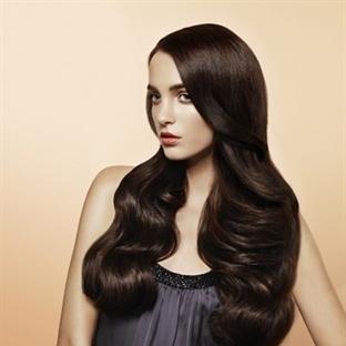 Saçı Hızlı Uzatan Doğal Formüller