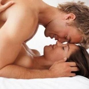 Sağlık İçin Seks Yapılır mı?