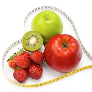 Sağlıklı bir kalp için beslenme önerileri