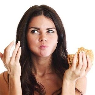 Sağlıklı Fast Food Seçeneklerinden Bazıları