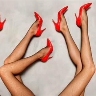 Sağlıklı ve güzel bacaklara kavuşabilirsiniz!