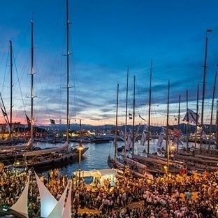 Saint Tropez'de Ne Yapılır? Saint Tropez Geceleri