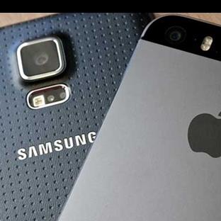 Samsung Appstore'da Uygulama Yayınlayacak