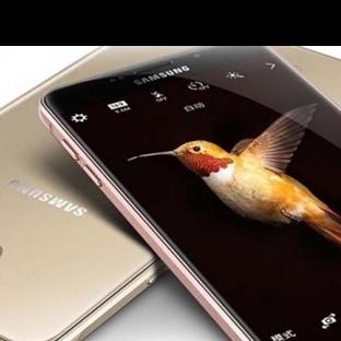 Samsung Galaxy S7'nin Piyasaya Çıkış Tarihi Sızdır