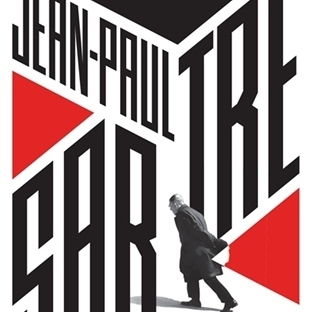Sartre Soruyor : Öznellik Nedir?
