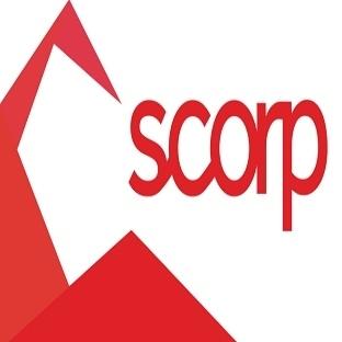 Scorp Nedir?