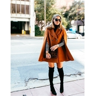 Sevdiğim Moda Blogları: What Courtney Wore