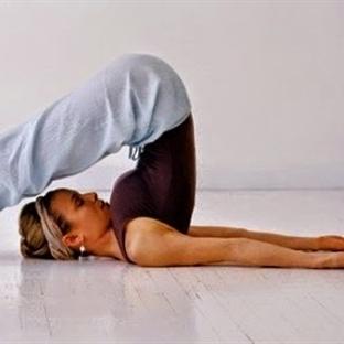 Sizin için en ideal egzersiz programı