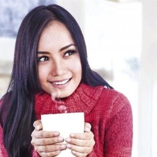 Soğuk Havalarda 4 Saatten Fazla Aç Kalmayın