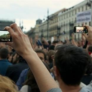 Sosyal Medya ve Linç Kültürü