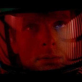 Stanley Kubrick Filmleri ve Kullandığı Renkler