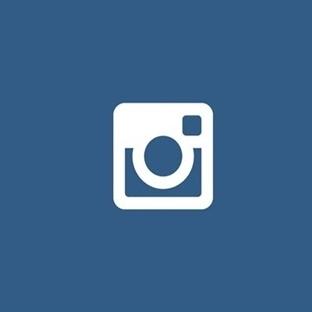 İşte 8 Milyonluk Instagram Hesabının Bildirimleri
