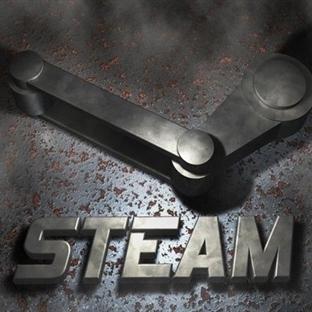 Steam'de Haftanın En Çok Satan Oyunları!