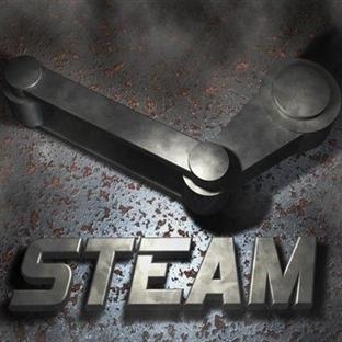 Steam Kullanıcıları İçin Güzel Haber Geldi