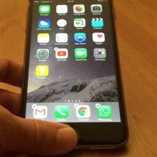 İstenmeyen iPhone Stok Uygulamaları Nasıl Silinir?