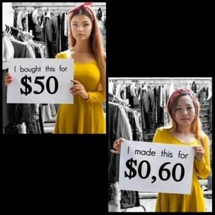 Suçluluk Duygusu ve Alışveriş (ve Bir Belgesel)