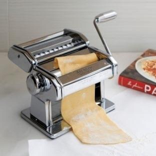 İtalyan Mutfağını Sofralarınıza Taşıyın