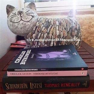 Tavsiye Kitaplar ♥