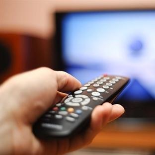 Televizyon İzlerken Yapabileceğiniz 40 Faydalı Şey