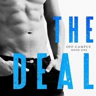 The Deal: Kitap Yorumu
